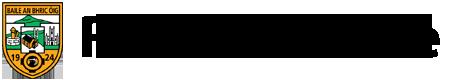 RosemountIE Logo