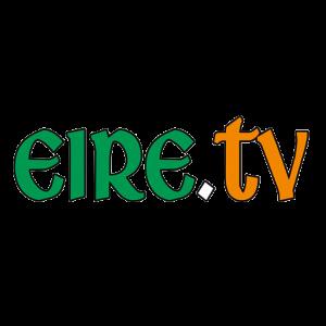 eire-tv-favicon